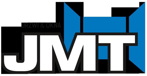 JMT – Okna i drzwi Białystok